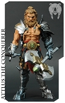 ML ALL-STARS 2: ATTLUS THE CONQUEROR PRE-ORDER