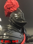 BLACK KNIGHT LEGION BUILDER 6-PACK PRE-ORDER