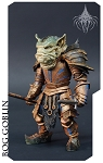 ML ALL-STARS 2: BOG GOBLIN PRE-ORDER