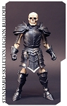 ML ALL-STARS 2: STANDARD SKELETON LEGION BUILDER PRE-ORDER