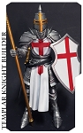ML ALL-STARS 2: TEMPLAR KNIGHT LEGION BUILDER PRE-ORDER