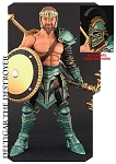 ML ALL-STARS 2: DELTIGAR THE DESTROYER PRE-ORDER