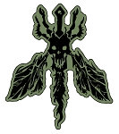 MYTHIC LEGIONS: CIRCLE OF POXXUS PIN PRE-ORDER
